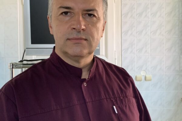 Воєвідка Євген Мирославович